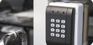 New York Liberty Locksmith New York, NY 212-457-2517